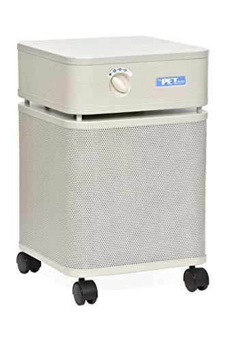 Austin Air Pet Machine Air Purifier - Sandstone