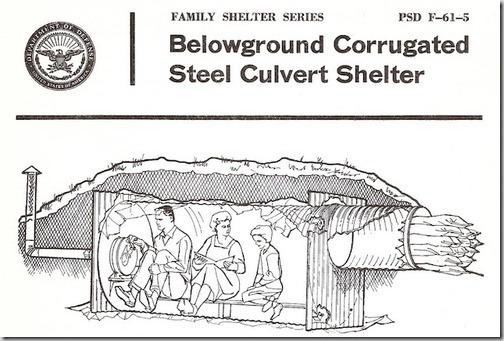 500x_bomb-shelter