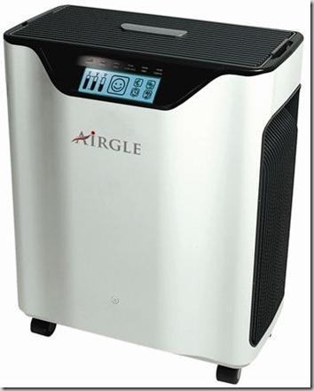 airgle-750-air-purifier