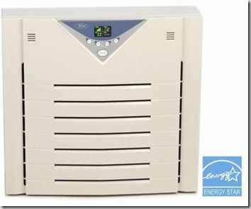 alen_350_air_purifier