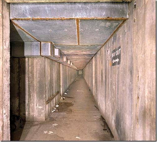 factor-air-raid-shelter