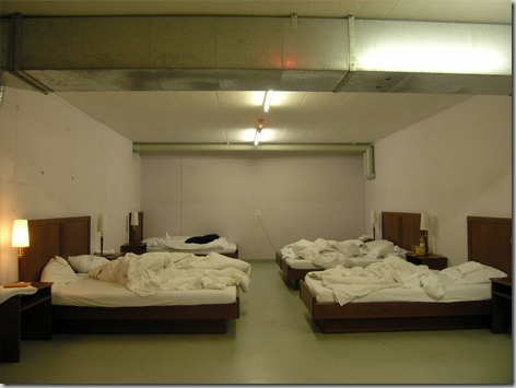 hotel-air-raid-shelter