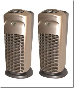 ionizer_air_purifier