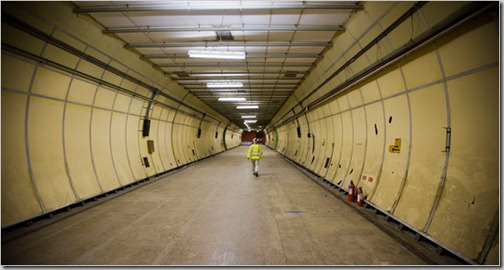 london_bomb_tunnel