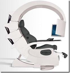 purifier-chair