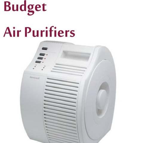 air purifier  walmart