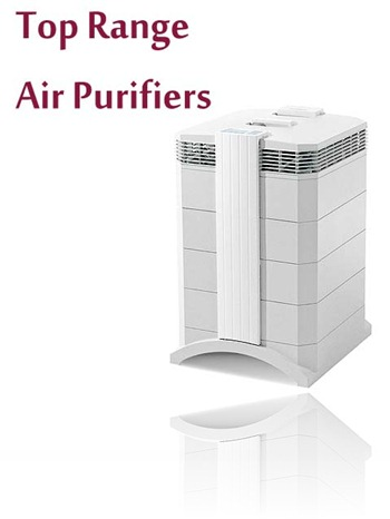 Top Range Purifiers