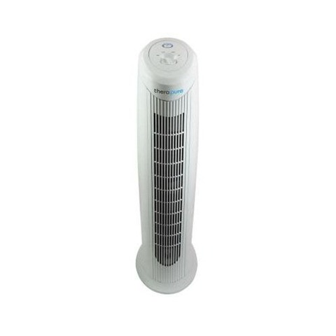 Therapure HEPA Air Purifier! 50 OBO Great Deal!