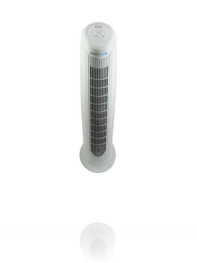 Therapure-air-purifier