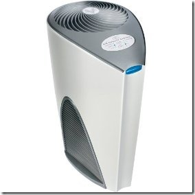 Vornado Air Purifier