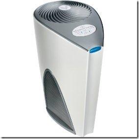 Vornado-air-purifier