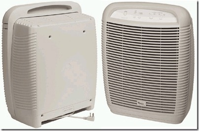 Whirlpool-Whispure-510-Air-Purifier