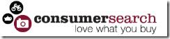 csnew_logo