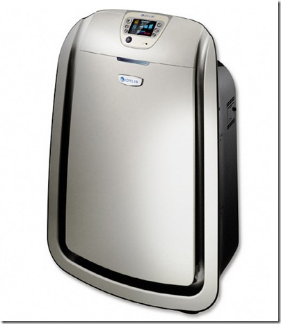 idylis-air-purifier-280