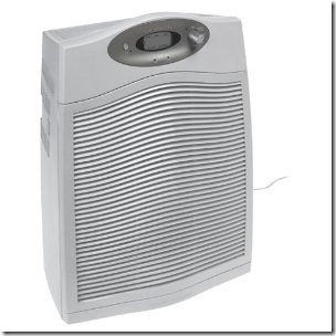 hamilton beach 04163 air purifier