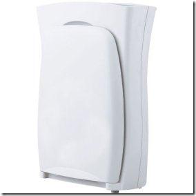 3M Filtrete Ultra Clean Air Purifier FAP02-RS