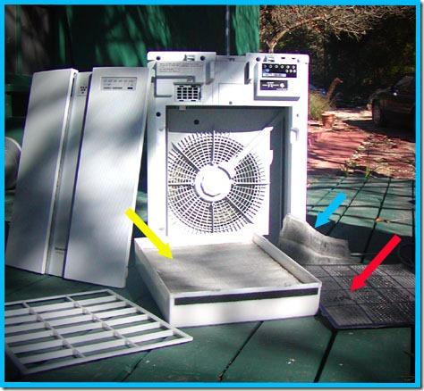 air-purifier-repair