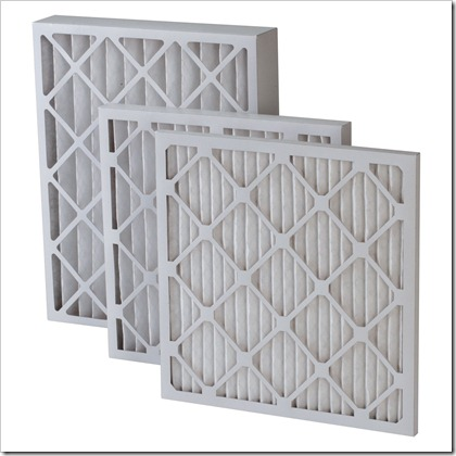 allergy-furnace-filters
