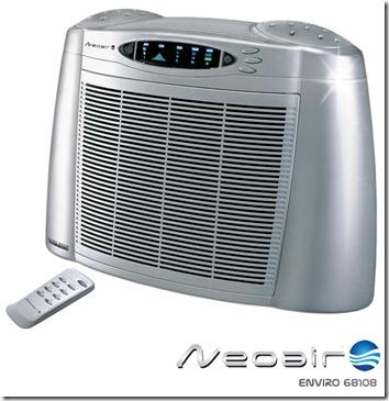 neoair-enviro-air-purifier