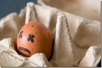 rotten_eggs