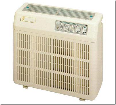 sun-pure-air-purifier