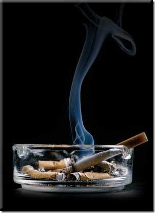 cigarette_smoke