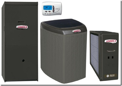 lennox-air-purifier-review