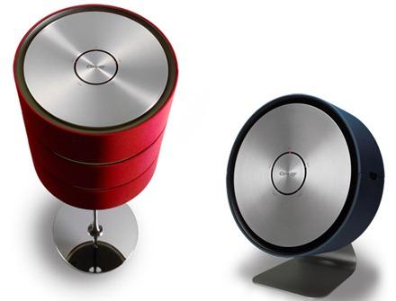 Desktop-Air-Purifier