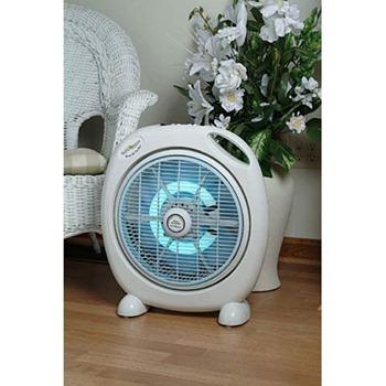 House Air Purifier