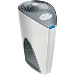 Vornado AQS 500 Air Quality System
