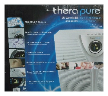 Therapure-air-purifier-costco
