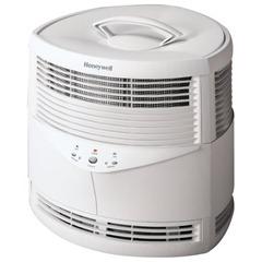 Honeywell-18155-Silent-comfort-Permanent-air-purifier