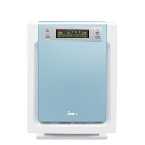 Winix air purifier review air purifier reviews for Winix filter cleaning