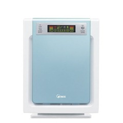 Winix 9000 Air Cleaner
