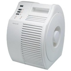 honeywell-17000-air-purifier