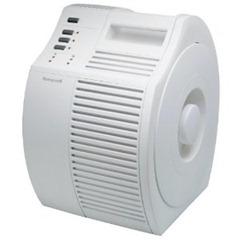 honeywell-17000-air-purifier
