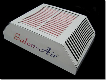 Salon-Air