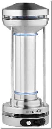germ-guardian-uv-c-air-sanitizer-model-ev9102