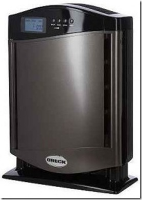 oreck_hepa_air_purifier-214x300