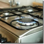 cooking stove 2
