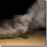 rising_smoke
