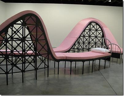 roller-coaster-bed
