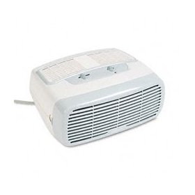Holmes_HEPA-Type_Air_Purifier_Small