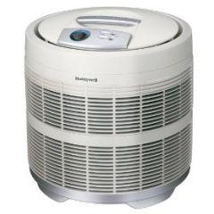 Honeywell-50250-Pure-HEPA-Round-Air-Purifier