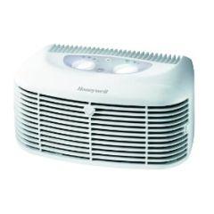 Whirlpool Air Purifier Ap51030k Top Three Air Purifiers with HEPA Filters | Air Purifier ...
