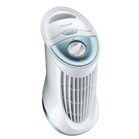 Honeywell_HFD-010_QuietClean_Compact_Tower_Air_Purifier_with_Permanent_Filter