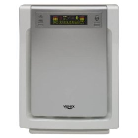 Winix-WAC9500-Ultimate-Pet-True-HEPA-Air-Cleaner-with-PlasmaWave-Technology