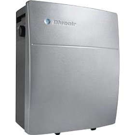Blueair-210B-Energy-Star-HEPASilent-Air-Purifier