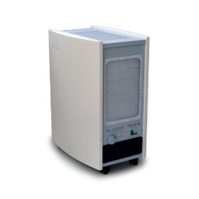 Blueair-ECO10-Energy-Star-HEPASilent-Air-Purifier