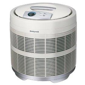 Honeywell_50250_99.97_Pure_HEPA_Round_Air_Purifier